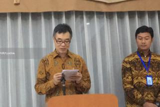 Konjen Jepang Tak Terpengaruh Teror Bom di Surabaya (Video)