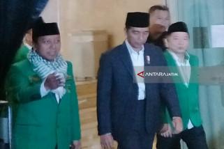 Pengamat: Cawapres Jokowi Sebaiknya Kalangan Santri