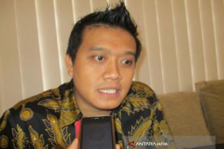 Pariwisata Pengaruhi Perkembangan Ekonomi Kreatif di Kabupaten Kediri