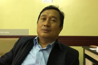 DPRD Surabaya Ancam Tolak Parubahan Nama Jalan Gunungsari dan Dinoyo