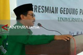 PKB Surabaya Sesalkan Legislator PDIP Anugrah Ariyadi Batal Jadi Caleg PKB
