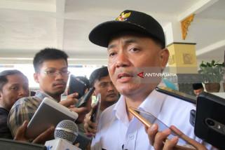 Pjs Wali Kota Kediri Imbau Masyarakat Jaga Persatuan
