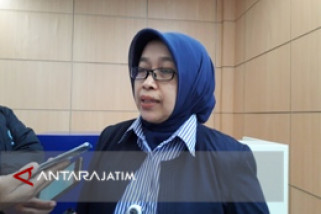 PDAM Kota Malang Menuju Digitalisasi Layanan