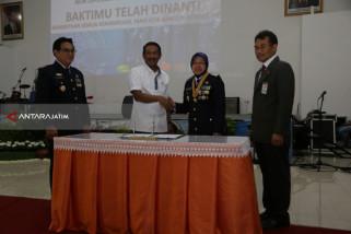 Lion Air Kembangkan Kerja Sama Perekrutan Pilot-Pramugari di Surabaya
