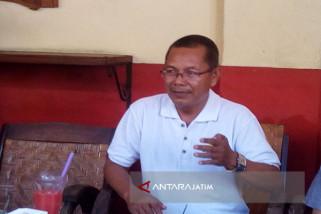 APTP: Pemerintah Lindungi Tata Niaga Tembakau