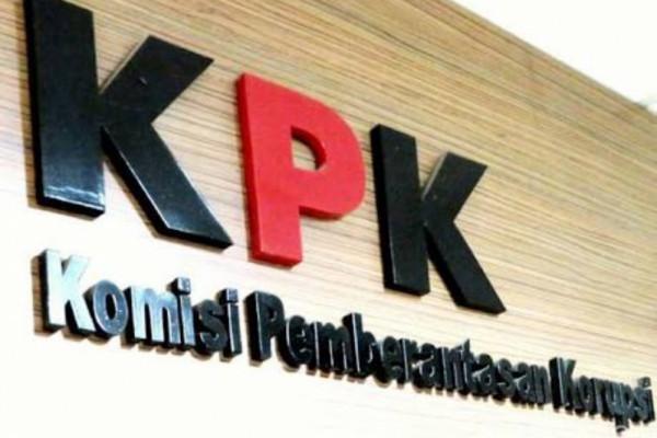 KPK OTT di Lapas Sukamiskin
