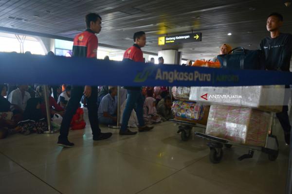Warga Jember Lolos Hukuman Mati di Malaysia