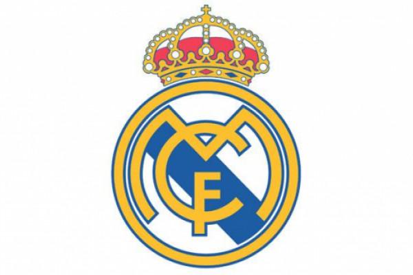 Madrid Digunduli CSKA Moskow
