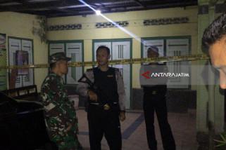 Kapolres Ungkap Terduga Teroris Berencana Serang Kantor Polisi dan Bank
