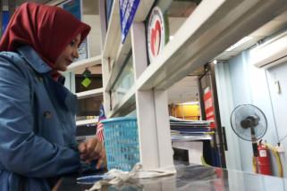 Bupati Urus Jenazah TKI Jember di Kuala Lumpur