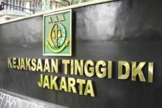 Kejati Belum Tahan Tersangka Korupsi Bank Jatim