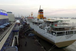 Pelindo III Gandeng Wika Kembangkan Tiga Pelabuhan