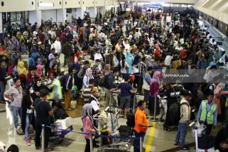 Bandara Juanda Terima Pengajuan 328 Tambahan Penerbangan