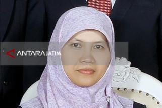 DCT Anggota DPRD Surabaya Pada Pileg 2019 Alami Perubahan