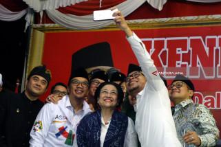 Peringatan Haul Presiden Soekarno
