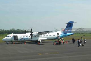 Pengembangan Bandara Notohadinegoro Jember Masih Belum Terealisasi