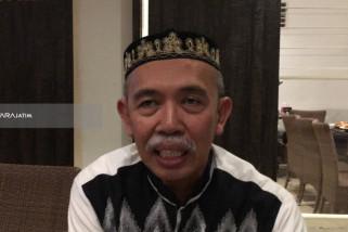 Dewan Pelanggan Soroti Kekosongan Jabatan Dirkeu PDAM Surabaya (Video)