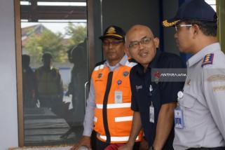 Ditjen Hubdar Puji Layanan Mudik Terminal Gayatri Tulungagung