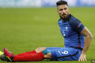 Belanda Tundukkan Prancis di Nations League