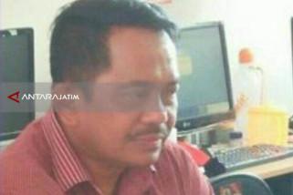 KONI Surabaya Protes Seleksi PPDB SMA/SMK Jalur Prestasi