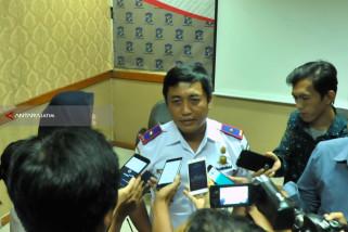 Dishub : Penerapan Ganjil Genap di Surabaya Baru Wacana