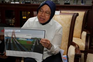 Catatan Akhir Tahun - Melihat Progres Pembangunan di Kota Surabaya Selama 2018