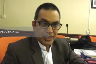 Legislator Sarankan Pemkot Surabaya Beli Lahan Warga Untuk Pamurbaya