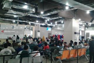 Jelang Pilkada Jatim, Dispendukcapil Surabaya Buka Layanan KTP Elektronik Non-Stop
