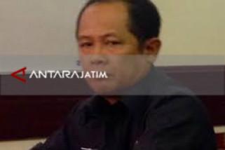 13 PNS Pemkot Surabaya Terancam Kena Sanksi Bolos Kerja