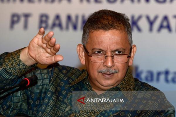 Dirut PLN Benarkan KPK Ambil Sejumlah Dokumen
