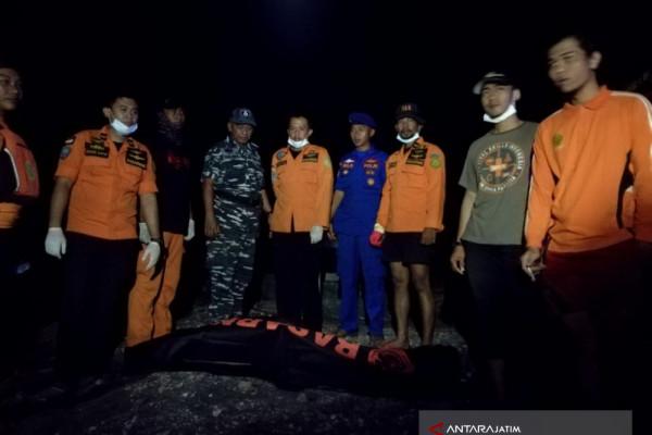 Korban Kapal Karam di Jember Menjadi Delapan Orang