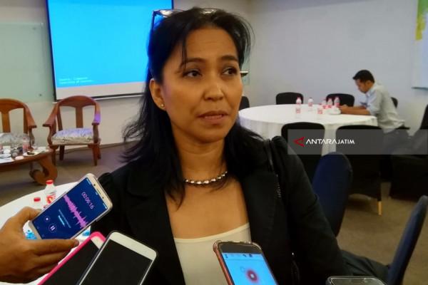 GAPKI Lobi Pertamina Agar Serap Kelapa Sawit
