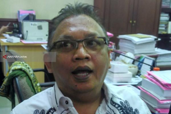 DPRD Surabaya Undang Delapan LBH Terkait Raperda Bantuan Hukum