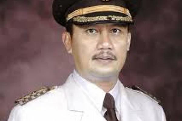 JPU Hadirkan MZA Djalal Jadi Saksi Korupsi Hibah/Bansos Jember