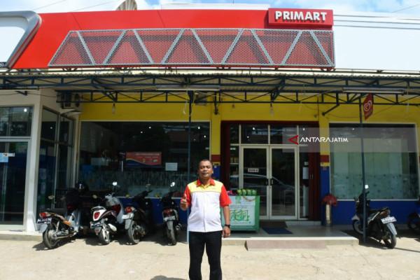 Primkoppol Polres Banjarbaru Kompetitif di Era Persaingan