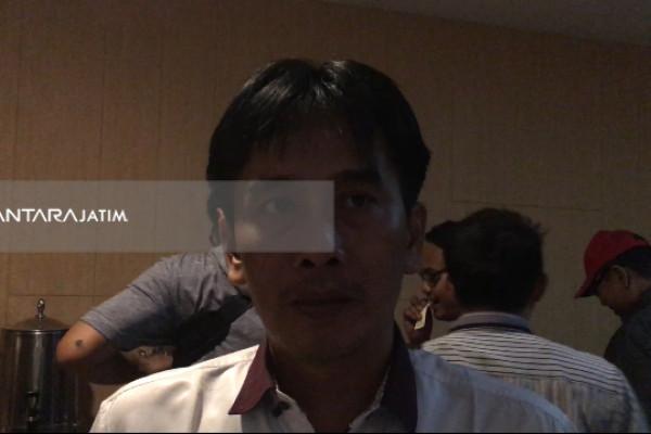 KPU Surabaya Isyaratkan Bacaleg Belum Memenuhi Syarat Bisa Diganti