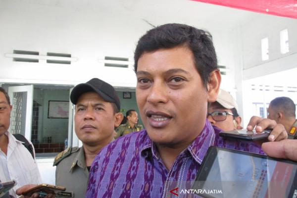 Wali Kota Kediri: Satpol PP Sudah Respon Cepat