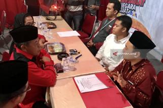 PDIP Target 20 Kursi di DPRD Jatim