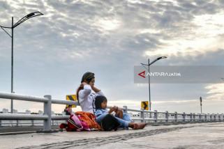 Kawal Anak Agar Tak Terpapar Dampak Gawai