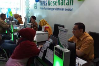 BPJS Kesehatan Optimalkan Pelayanan Peserta JKN-KIS