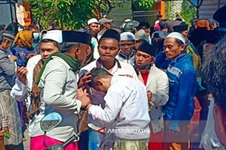 Panwaslu Sampang Bantah Tudingan Pendukung Cabup/Cawabup