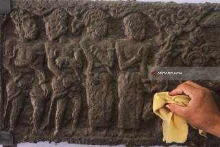 Menikmati Surga Wisata Lembah Tumpang di Malang