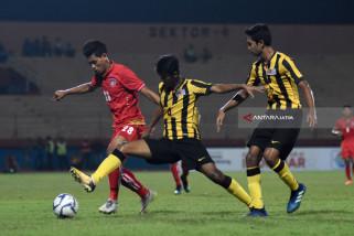 Final Piala AFF U-19