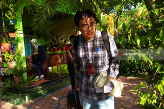 KPK Sita Uang dari Rumah Pejabat PUPR Tulungagung