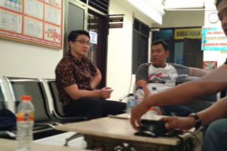 Lagi, KPK Periksa Dua Pejabat Pemkab Tulungagung