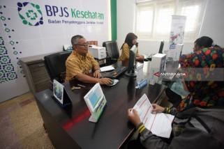 Pelayanan BPJS Kesehatan Blitar