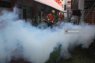 Asrama Haji Surabaya Siap Sambut Calon Haji