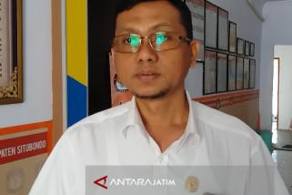 KPU Situbondo: Ratusan Bacaleg Persyaratannya Tidak Lengkap
