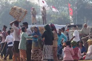 Drama Kolosal Polisi Yasin Ramaikan Hari Bhayangkara