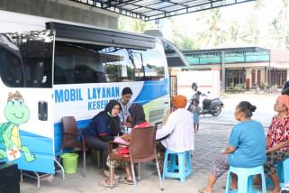 BSI Dorong Pertumbuhan Wisata Pulau Merah Banyuwangi